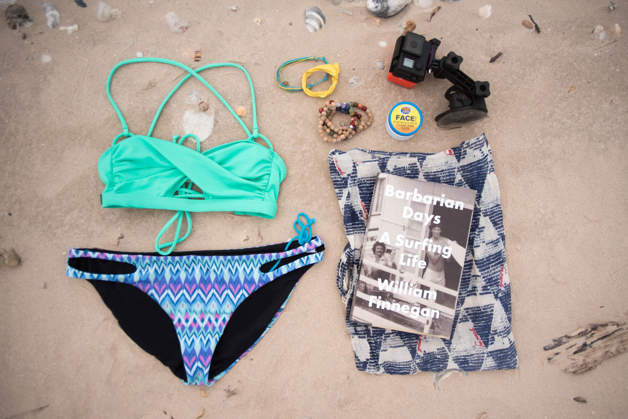 calavera swimwear review
